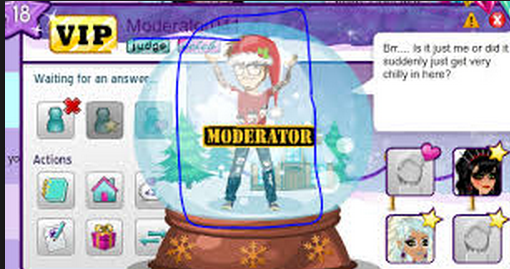 MSP New Update?
